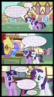 A rare rarity day Part II - Page 39