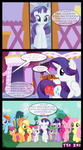 A rare rarity day Part II - Page 132