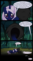 Little Monster (English) Page 14