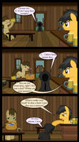 Little Monster (English) Page 16
