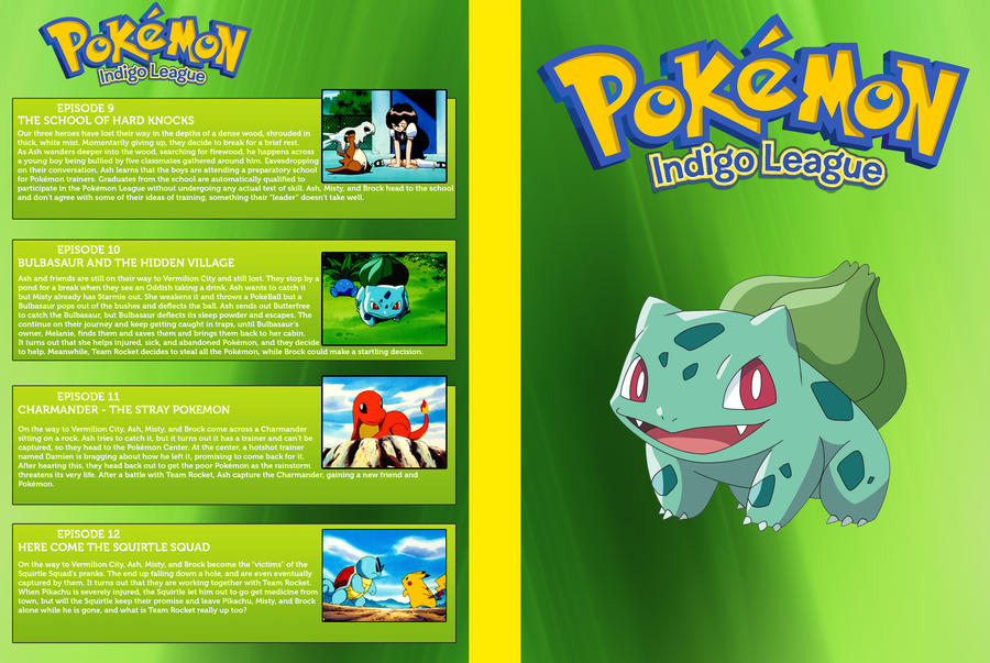 Pokemon Season 1 Dvd Cover 3 By Focusedart On Deviantart. Yoga Teacher Training Asheville. Loadrunner In The Cloud Locksmith Whittier Ca. How To Stop Unwanted Spam Emails. Victorville Beauty College Learn Data Mining. Does Ally Bank Refinance Auto Loans. Dentist In Virginia Beach Va. Sexual Harassment Federal Law. Veteran Home Loan Rates Us Army Flight School