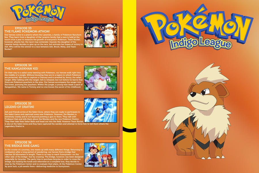 pokemon staffel 1 download