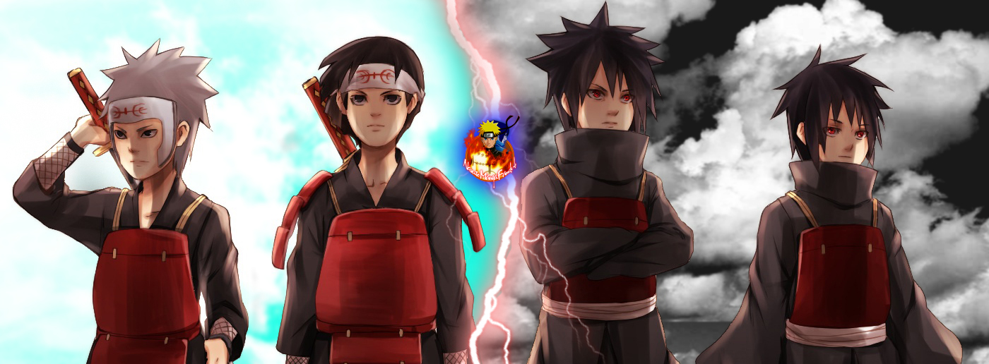 Warring States Uchiha_and_senju_by_nakamurakenji1993-d5zj8rk
