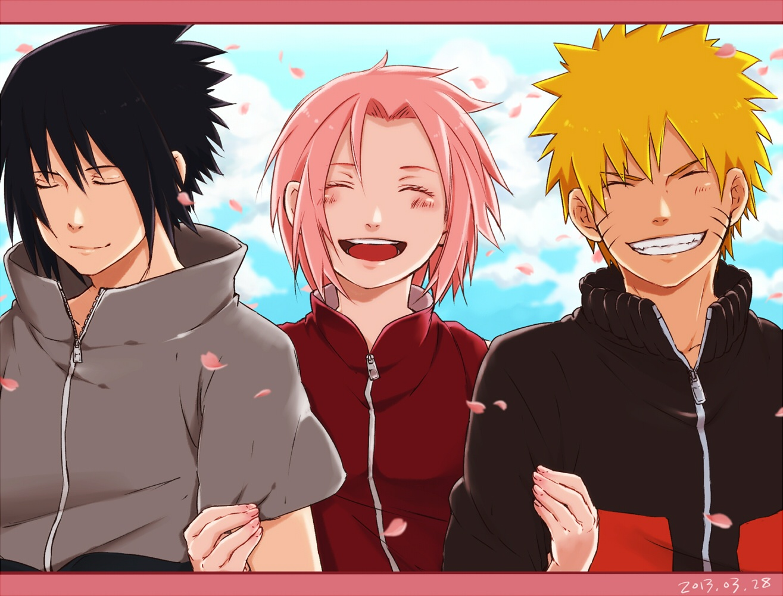 Kata Kata Lucu Naruto Dp Bbm Jomblo