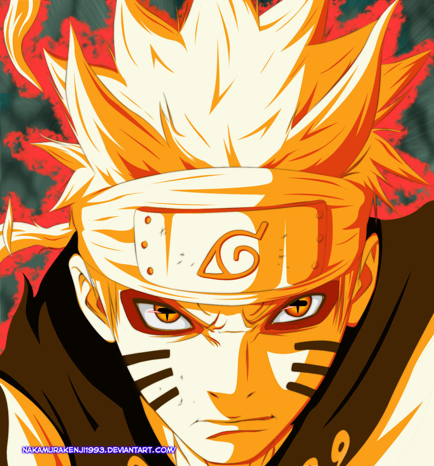 Naruto Nine Tails Fox Mode By Wolverineof ixvn D G Dgi furthermore Starry Nine Tailed Fox Tattoo By Wildspiritwolf D Aynf together with Naruto Tailed Form By Kitsune also Naruto Nine Tailed Fox Kyuubi By Ulquiorralover Ver furthermore Xtvbhc. on naruto nine tails form coloring page