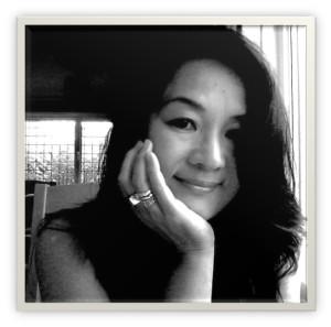 dragonaki's Profile Picture