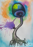 Abstract Nectar