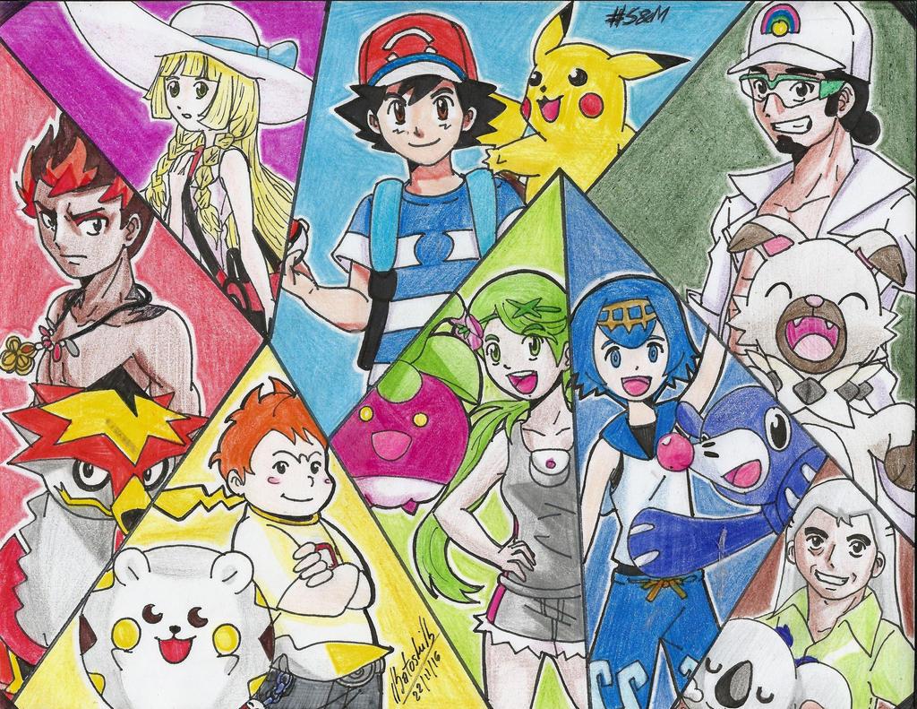anime wallpaper dump reddit