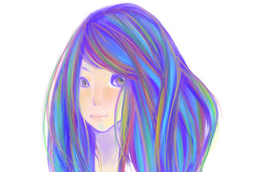 Coloroful by Cookies-Cook-he-s