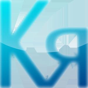 krdesign's Profile Picture