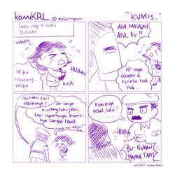 01/11 komiKRL #1
