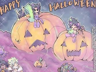 2014-halloween-1200 by kotenka1984