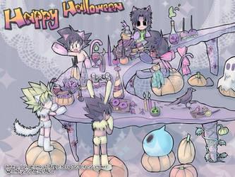 2015-halloween by kotenka1984