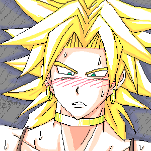 The Face of Chaos Shy_broly_by_kotenka1984