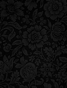 Bg pattern by DigitalGerm