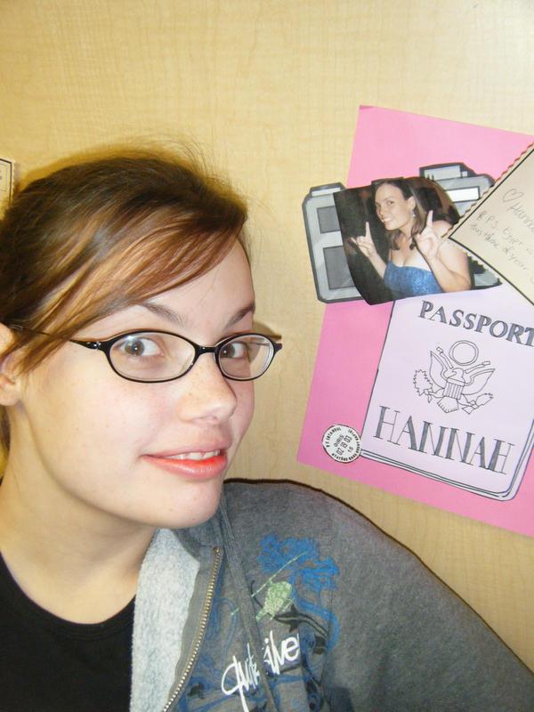 hnash2008's Profile Picture