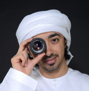 AlHabshi's Profile Picture