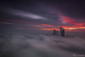 Dreamy day by AlHabshi
