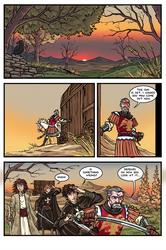Akitku's Contest Entry - Page 4/5 by NikosBoukouvalas