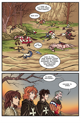 Akitku's Contest Entry - Page 5/5 by NikosBoukouvalas