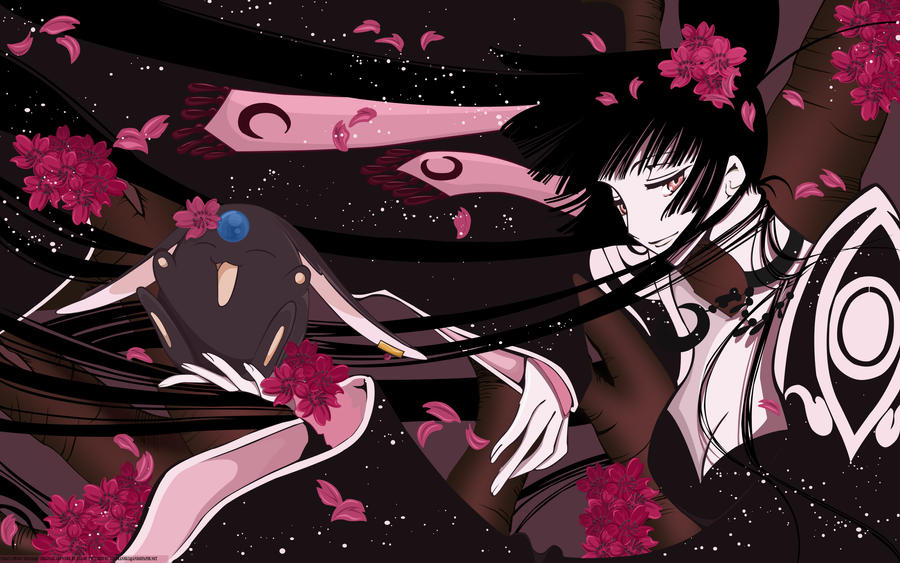 New Age Academy {cambio de botón -  élite} Yuuko_ichihara_vector_by_luffyxlove-d34vod5