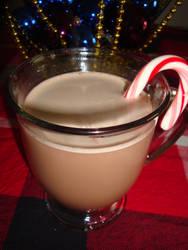 Cocoa by xappletinix