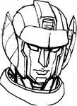 RID Optimus Prime w-o mask