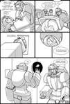 World of Steam pg 26
