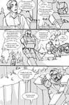 World of Steam 3-22