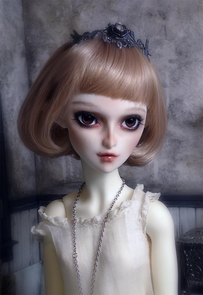 PlayerOne02 by batchix