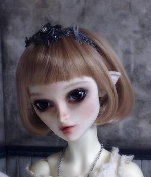 PlayerOne03