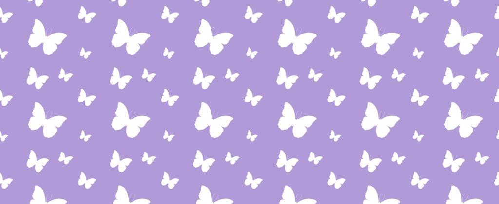 Butterflylilac by Sweetwii044