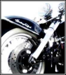 Harley Davidson Pic.1 by jamix2222