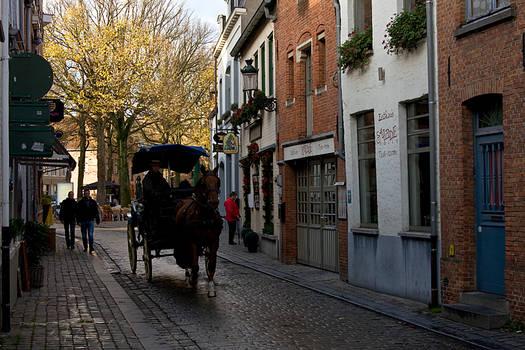 In Bruges.VIII