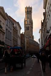 In Bruges.XII