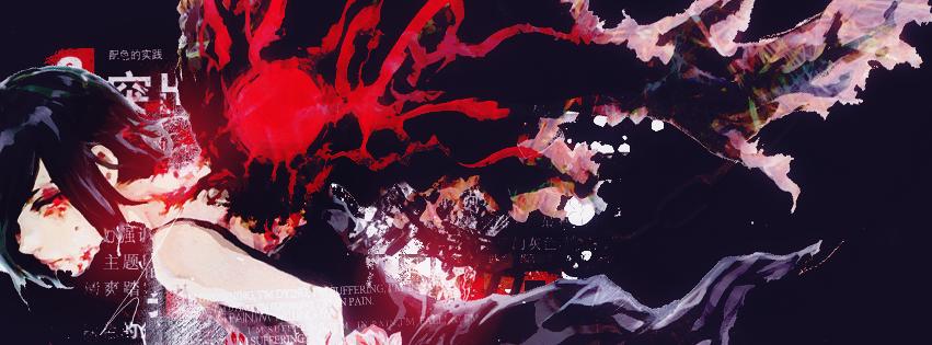 [Schaukasten] MrDevilfruit - 3 Touka_banner_by_mrdevilfruit-d8q6wxn