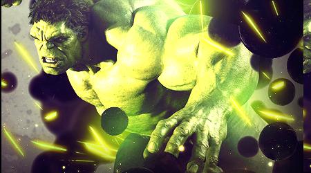 [Schaukasten] MrDevilfruit - 3 The_hulk__by_mrdevilfruit-dalrelt
