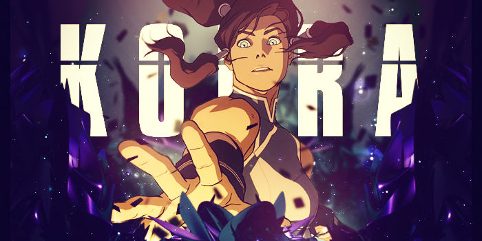 [Schaukasten] MrDevilfruit - 3 The_legend_of_korra_by_mrdevilfruit-danhzwg