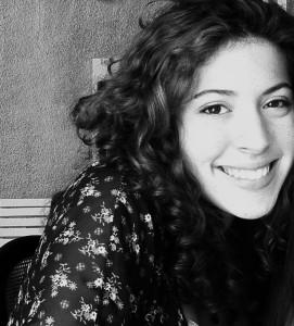 giuliafioratti's Profile Picture