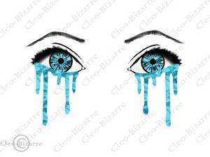 Ocn Eyes