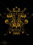 Royal by Cleo-Bizarre