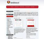 webtemplatejoomla