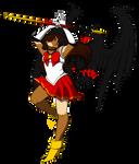 Sailor Germany