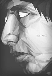 Obstacle [ 1 ]