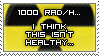 1000 rad per h... by 34dF0x