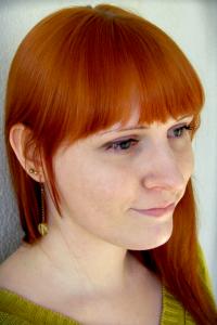 Erunei's Profile Picture