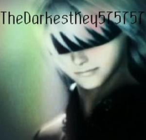 thedarkestkey575757's Profile Picture