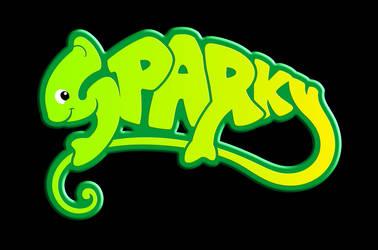 Logo 2 by fabiofenix88