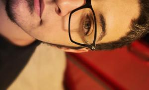 Zuicide's Profile Picture