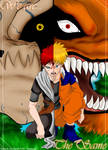 ++- We are the Same -++ Naruto